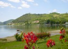 Lago Di Piediluco (lac Piediluco)