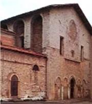 Eglise De San Pietro