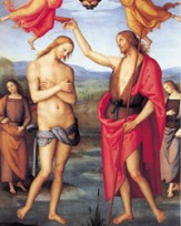 Il Perugino