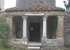 Church Of St. Pudenziana