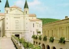 Basilika St. Rita Von Cascia
