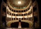 Théâtre D'amelia