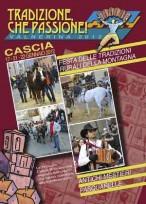 Tradizione, Che Passione! 2012, 4a Edizione
