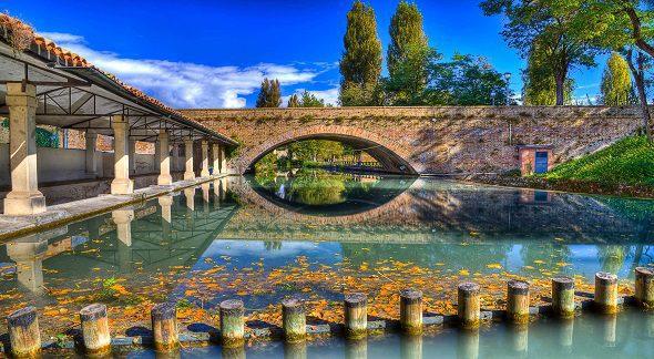 Cosa Vedere a Bevagna in un giorno | Bella Umbria